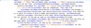 Screenshot 2013-11-30 08.00.35